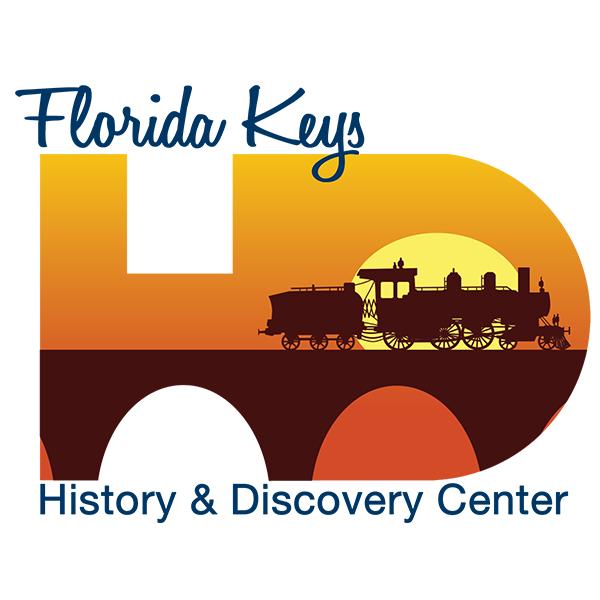 FKHDC_logo
