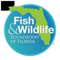 FWFF-Logo-ai-small_new