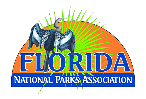 florida_national_parks_association_logo_small