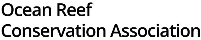 Ocean Reef Conservation Association